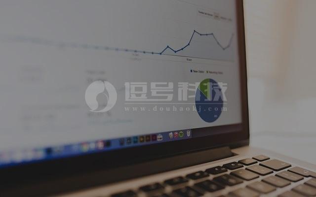 重庆做网站的公司有哪些?