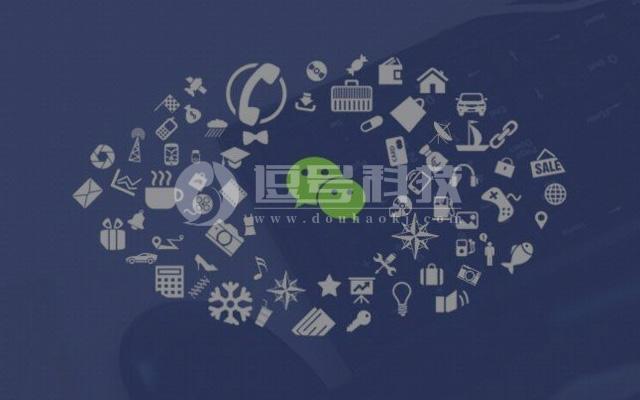 重庆小程序商城网站建设公司有哪些