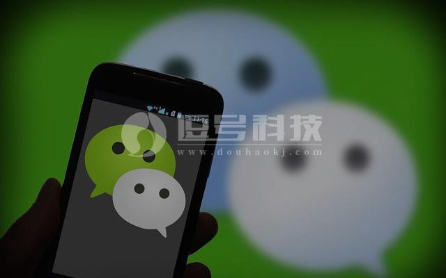 重庆微信公众号运营公司有哪些?